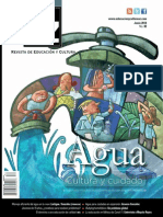 Revidsta Az . No. 082-Junio2014