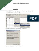 TOL3Dev1_2.pdf