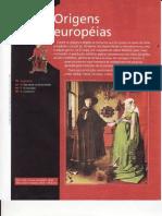 CAP.6-LITERATURA NA IDADE M+ëDIA