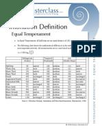 int_def3.pdf