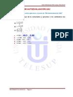 autoevaluacion_u2 (1)
