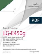 LG-E450g_USC_UG_130416