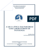 Cartilha_lei Exame e Médico