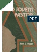 John B. Wilder- O Jovem Pastor