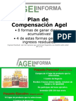 plan de compensacion power point1