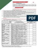 Edital - Trt13 - V 2 Fcc Publicado