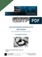 rpt-GMTP-2014-07-Peek
