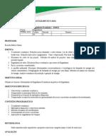 Ementa_-_Engenharia_Economica_2010_2