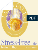 I Can Do It Louise Hay Pdf