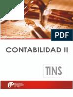 CONTABILIDAD UTP