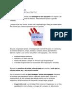 El Valor Agregado.docx