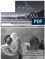 Al-islam 167