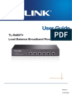 TL-R480T_V6_User_Guide_1910010957