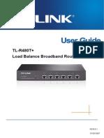 TL-R480T_V6_User_Guide_1910010957