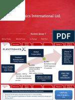 Flextronics International_acad Grp