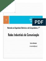 Aula1_REDES_Introdução_s.pdf