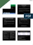 costosabc-121110173546-phpapp02