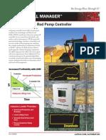 OF11-0006R00_LWM_RPC_Data_Sheet.pdf