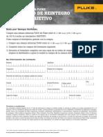 Ti400 Promo Rebate Form