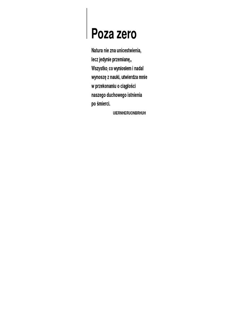 abe7ebf89f Pynchon Thomas - Tęcza grawitacji.pdf