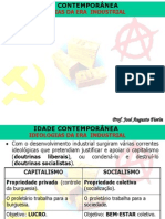 17-ideologias-na-era-industrial-1218405094479762-8