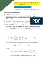 002 Semana 3 Caracteristicas Estaticas de Los Elementos Del Sistema De