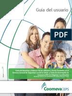 Carta_Derechos_2014Completa3.pdf