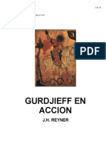 14551941 Gurdjieff en Accion