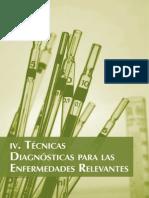 232_guia_gesac_4_tecnicas_diagnosticas.pdf