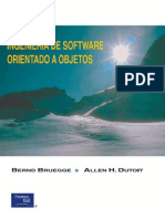 IngenieriaSoftware.2002. Orientado a Objetos