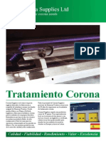 Es Corona Supplies Brochure