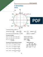 Parte 7 Trigonometria