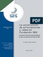 redes_ y_articulacionesenSES.pdf
