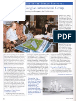 2000 March_Todays World_KumGangSan International Group_2000.pdf