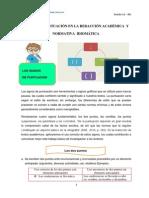 Material Informativo -13
