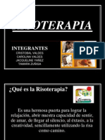 original-disertacion-090924121407-phpapp01.ppt