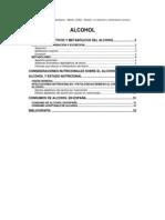 Cap44.Alcohol