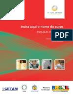 Portugues Instrumental COR Capa 25abr - Cópia