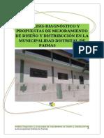 Anàlisis - Diagnostico Muni Paimas Copia Ayabaca
