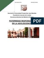 Asociación Universidad Privada San Juan Bautist1