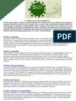 5ª SEMANA DO MEIO AMBIENTE.doc