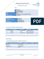 PE NYR 01 BBP MM05 Business Blue Print Warehousing