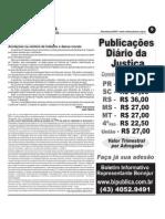 oab londrina26-pg.09