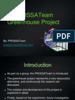 greenhouseprojectpresentationkey-130708231321-phpapp02.ppt