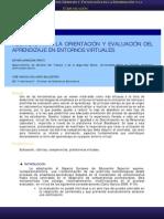 4.Carrizosa Prieto Esther Gallardo Ballestero Jose