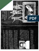 Cora Aquino Militarization & Other Essays - Fr. Pedro Salgado, OP