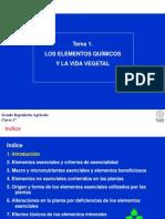 Tema1 Agricola