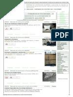 Encofrado. Materiales.pdf