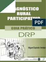 Guia DRP Parte 1