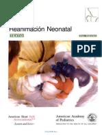 GeekMedico-Manual Reanimacion Neonatal Esp